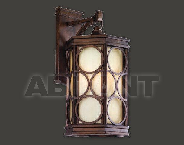 Купить Фонарь Corbett Lighting Holmby Hills 61-23