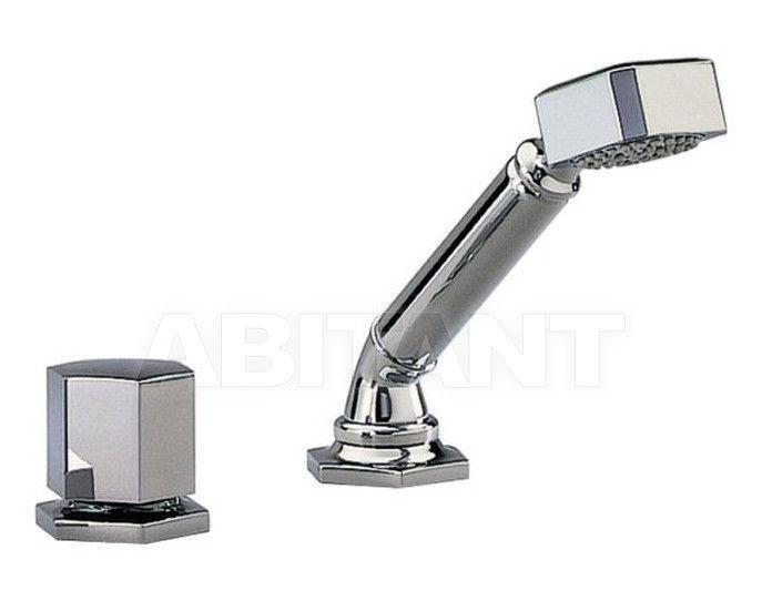 Купить Лейка душевая THG Bathroom J17.6532/60A Beverley