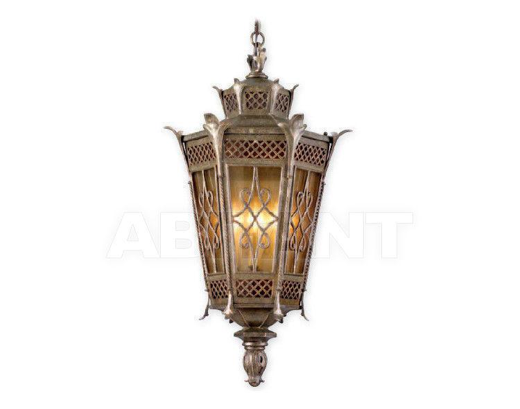 Купить Подвесной фонарь Corbett Lighting Avignon 58-93-F