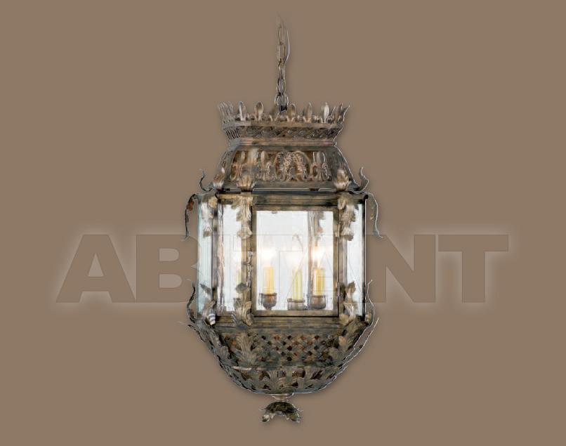 Купить Подвесной фонарь Corbett  Montrachet 59-92-F
