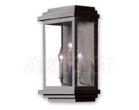 Купить Светильник Corbett Lighting La Jolla 3444