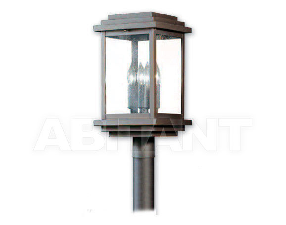 Купить Светильник Corbett Lighting La Jolla 3447 +CPM-84-OBZ