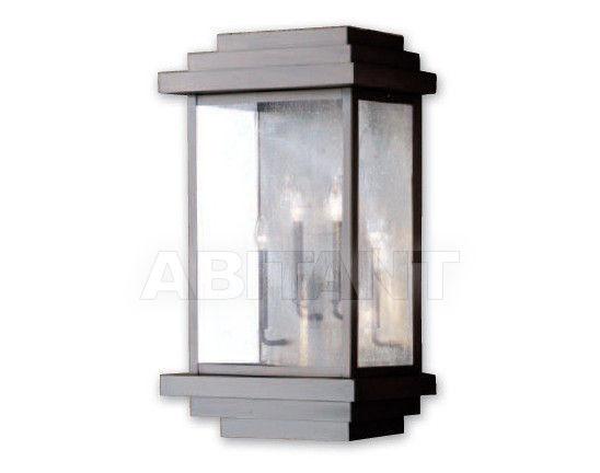 Купить Светильник Corbett  La Jolla 3445-F