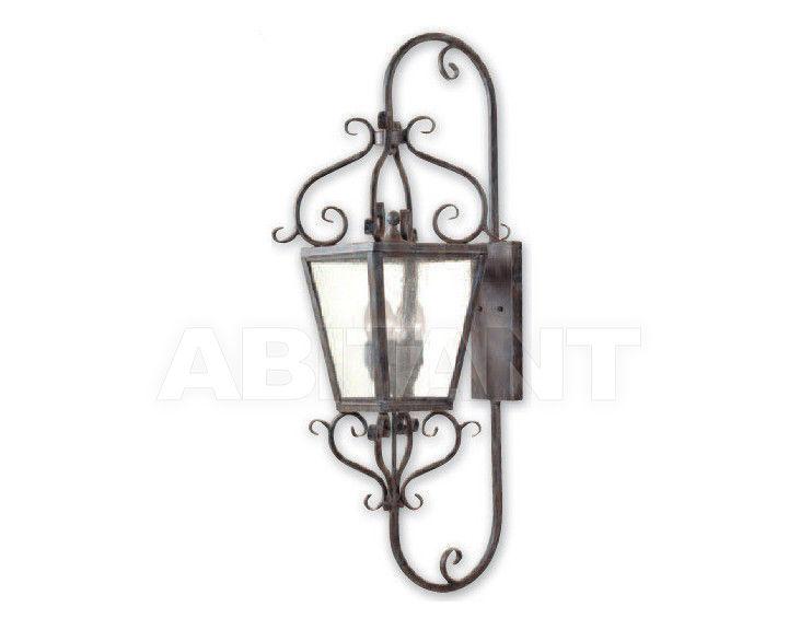 Купить Подвесной фонарь Corbett  Vineyard Hill 4571