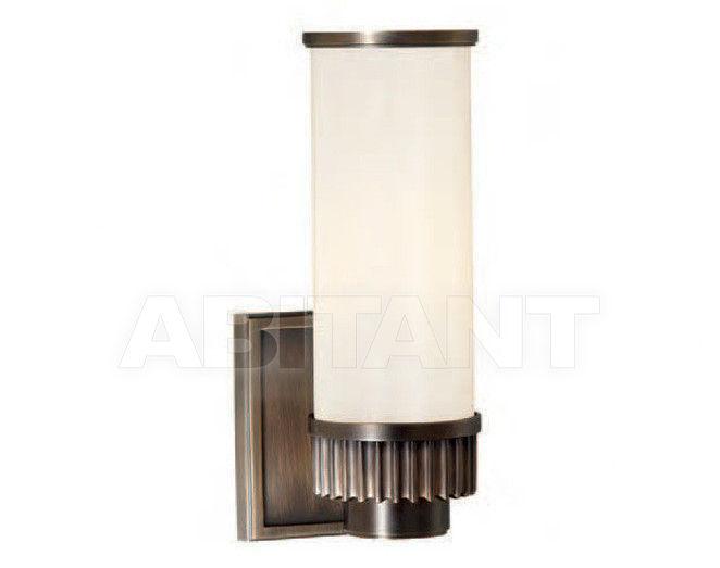 Купить Светильник настенный Hudson Valley Lighting Standard 1561-DB