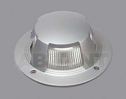 Купить Светильник Boluce Illuminazione 2013 5056.00X