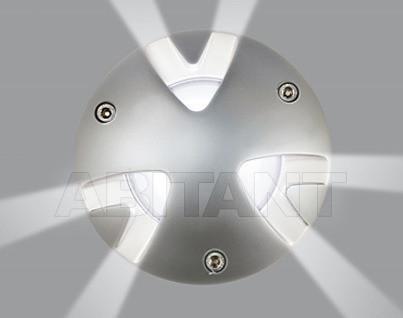 Купить Светильник Boluce Illuminazione 2013 5010.88X