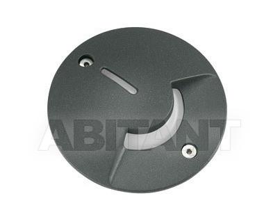 Купить Светильник Boluce Illuminazione 2013 5015.09X