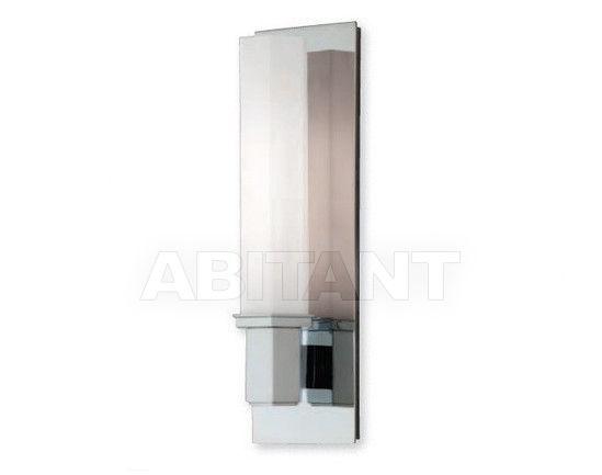 Купить Светильник настенный Hudson Valley Lighting Standard 320-PC