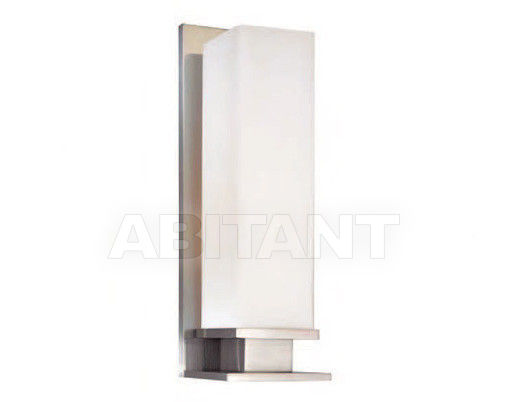Купить Светильник настенный Hudson Valley Lighting Standard 520-SN