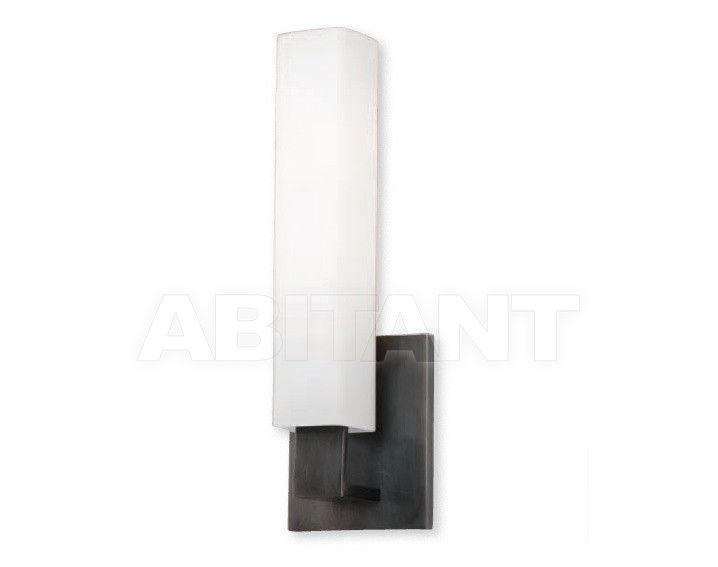 Купить Светильник настенный Hudson Valley Lighting Standard 550-OB