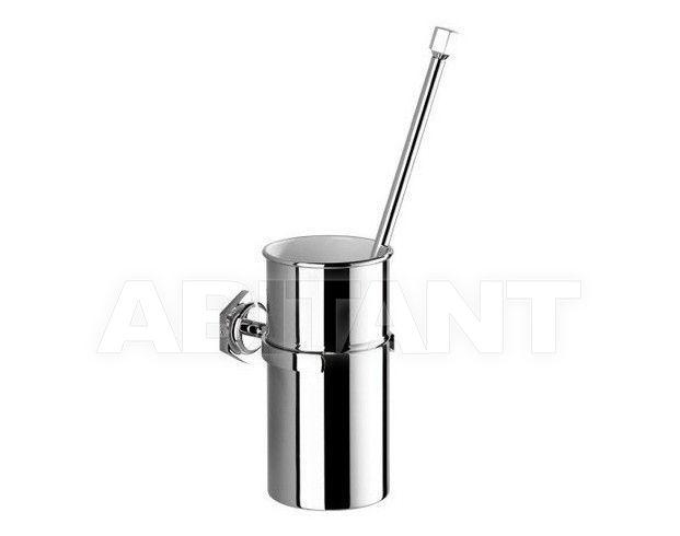 Купить Щетка для туалета THG Bathroom J17.4720 Beverley