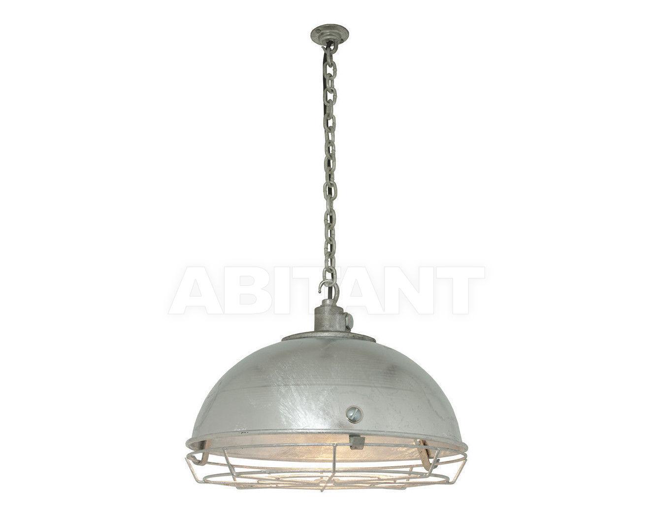 Купить Светильник Davey Lighting Pendants 7238/GA/1ES