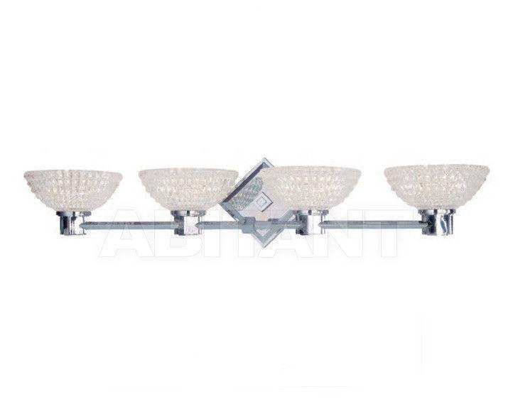Купить Светильник настенный Hudson Valley Lighting Standard 2334-PC