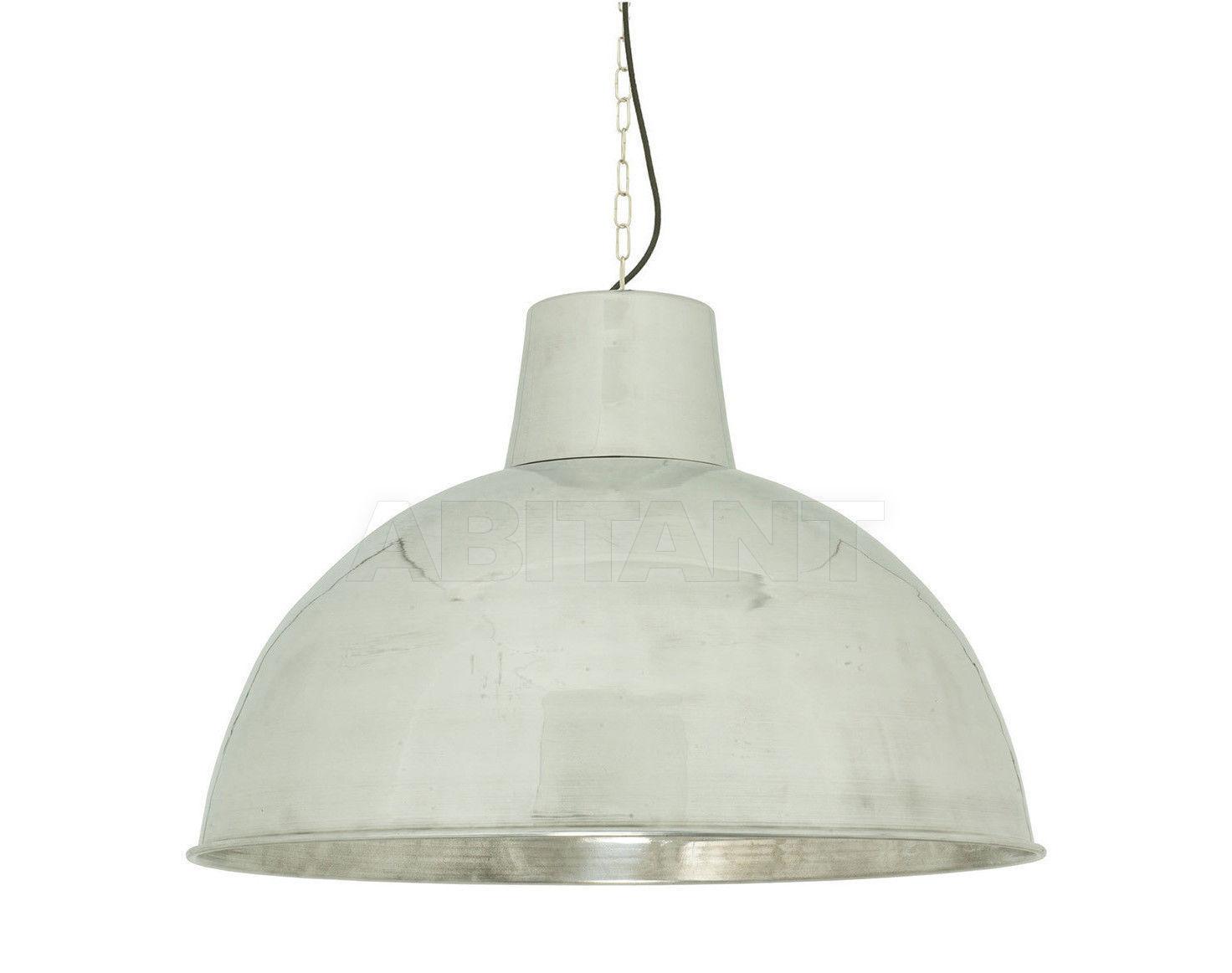 Купить Светильник Davey Lighting Pendants 7163/AL