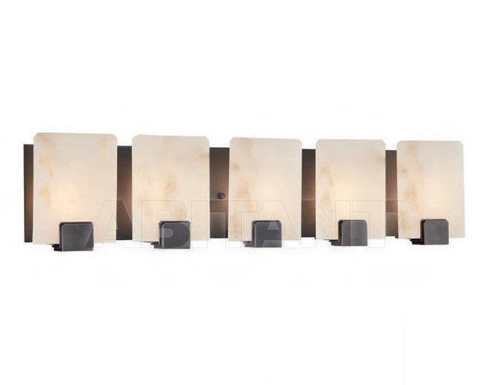 Купить Светильник настенный Hudson Valley Lighting Standard 6295-OB