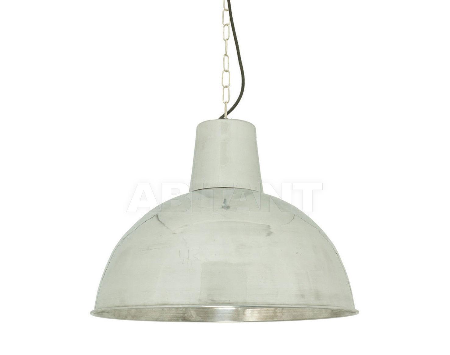 Купить Светильник Davey Lighting Pendants 7164/AL