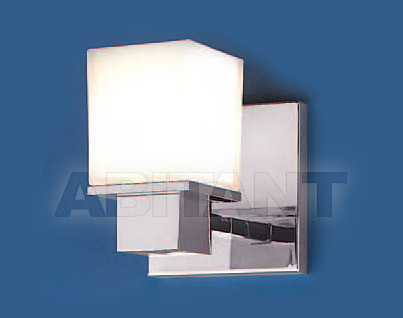 Купить Бра Hudson Valley Lighting Standard 4441-PC