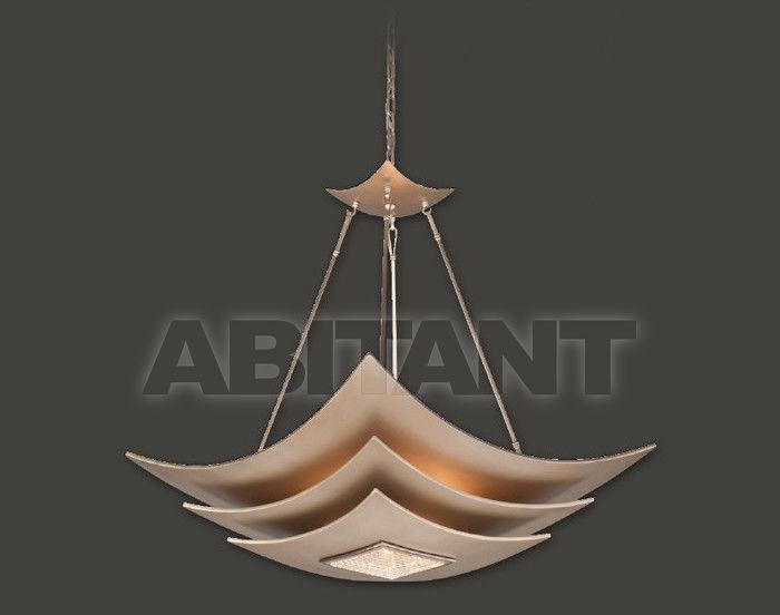 Купить Люстра Corbett Lighting Muse 155-46