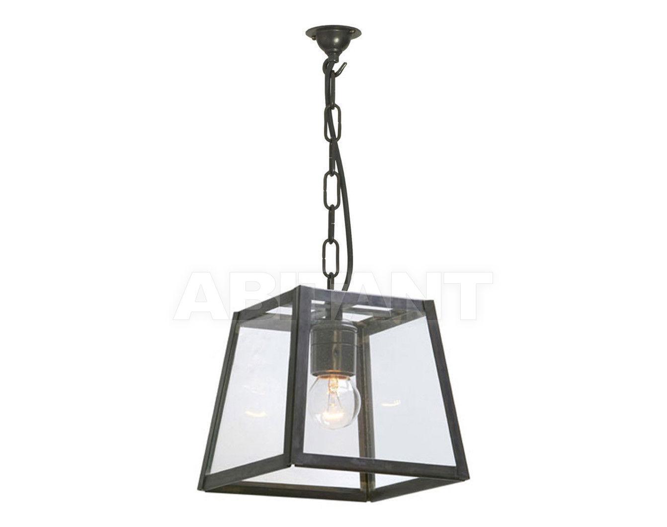 Купить Светильник Davey Lighting Pendants 7636/BR/WE/P