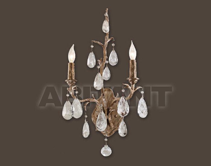 Купить Светильник настенный Corbett  Amadeus 163-12
