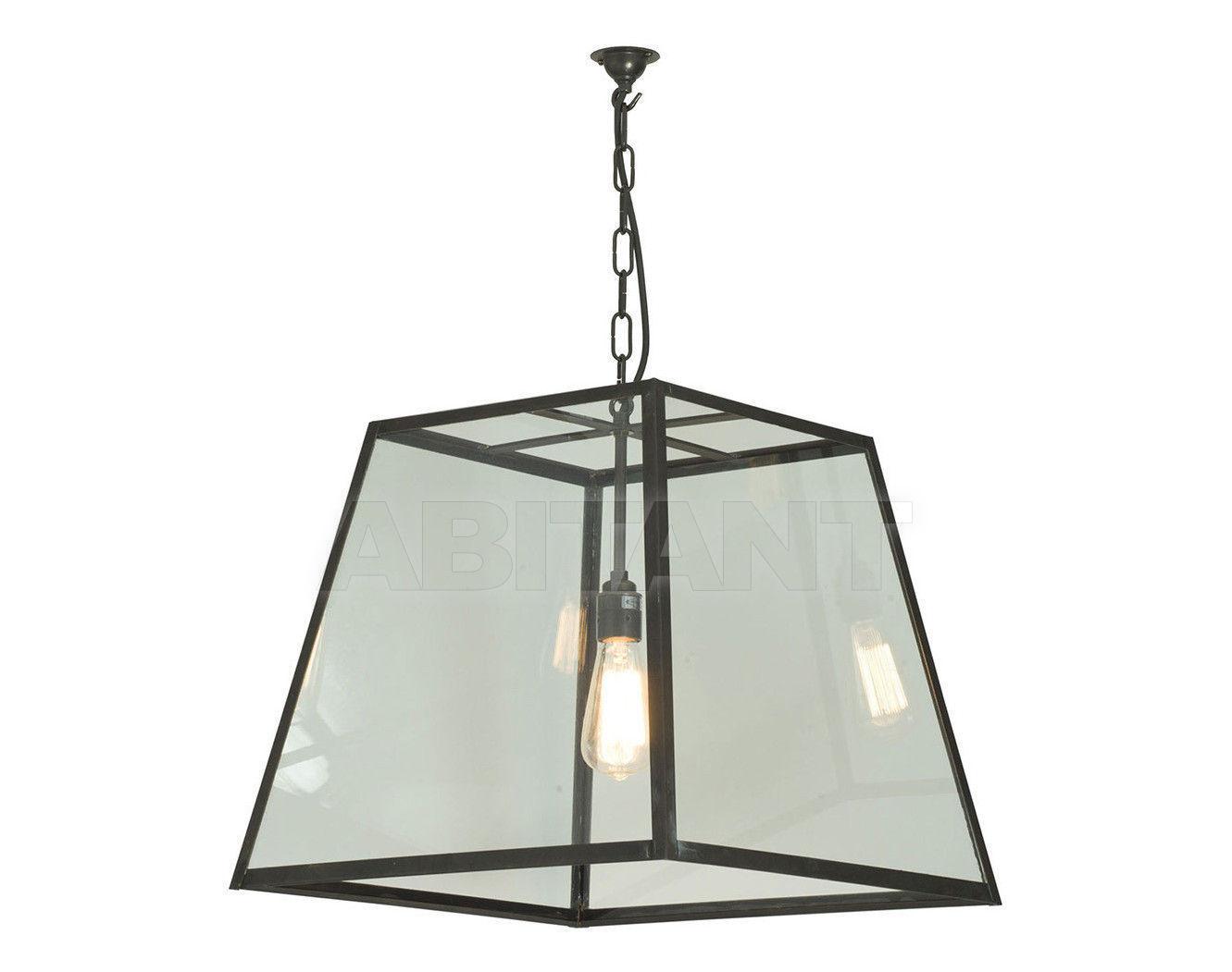Купить Светильник Davey Lighting Pendants 7636/L/BR/WE