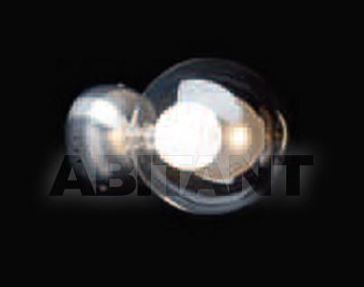 Купить Светильник настенный Harco Loor Design B.V. 2010 RIDDLE PL/WL 1