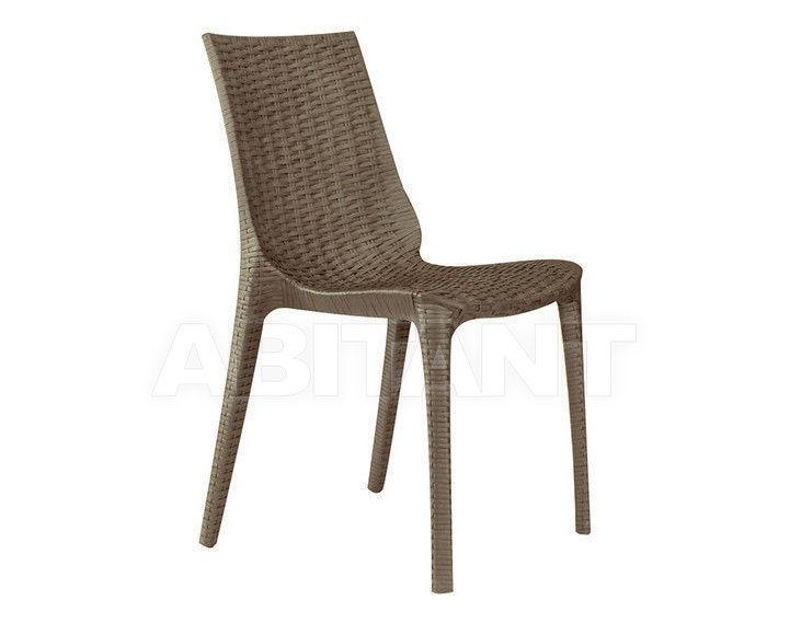 Купить Стул Scab Design / Scab Giardino S.p.a. Marzo 2324 500