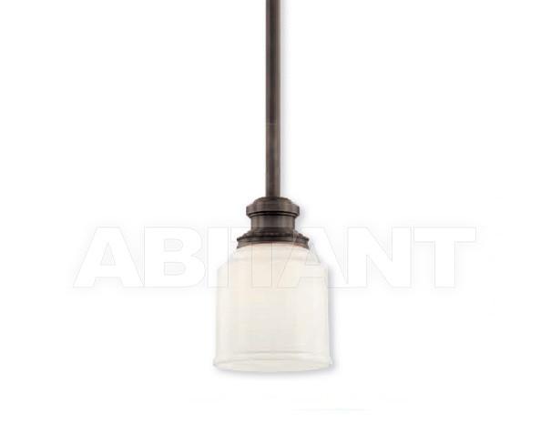 Купить Светильник Hudson Valley Lighting Standard 3421-OB
