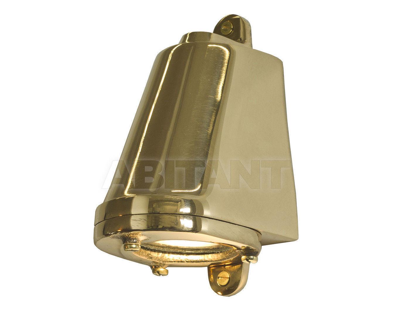 Купить Светильник Davey Lighting Wall Mounted Lights 0749/GM/PO