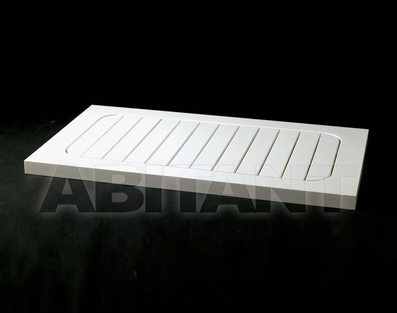 Купить Душевой поддон G.A.L. srl 2011 FL 10070