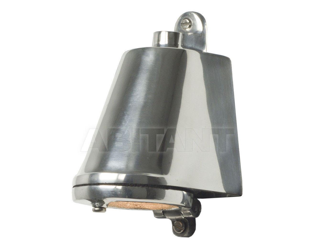 Купить Светильник Davey Lighting Wall Mounted Lights 0751/AL/PO