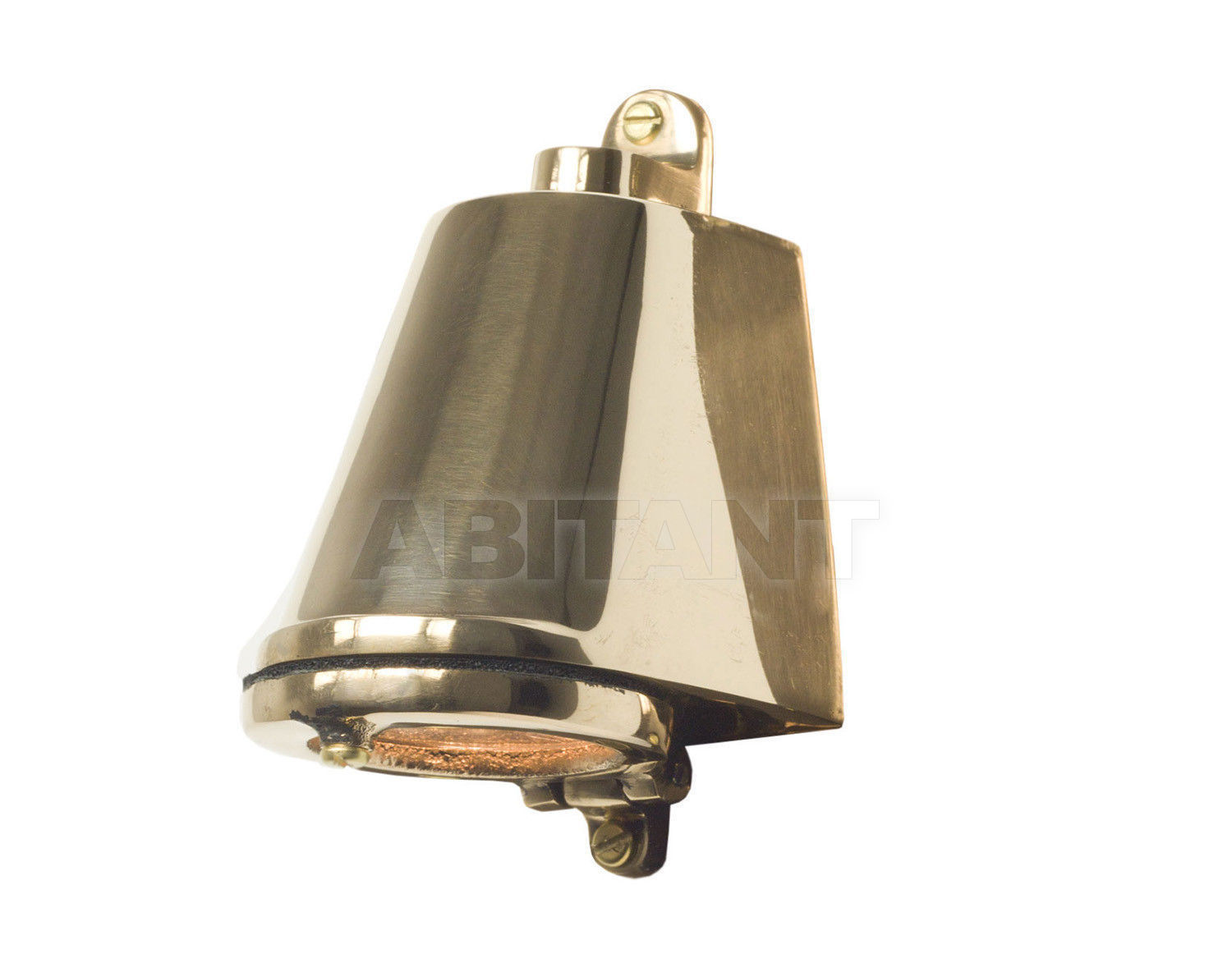 Купить Светильник Davey Lighting Wall Mounted Lights 0751/GM/PO