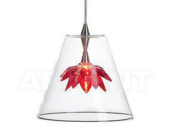 Купить Светильник Harco Loor Design B.V. 2010 FLOWER hl 1
