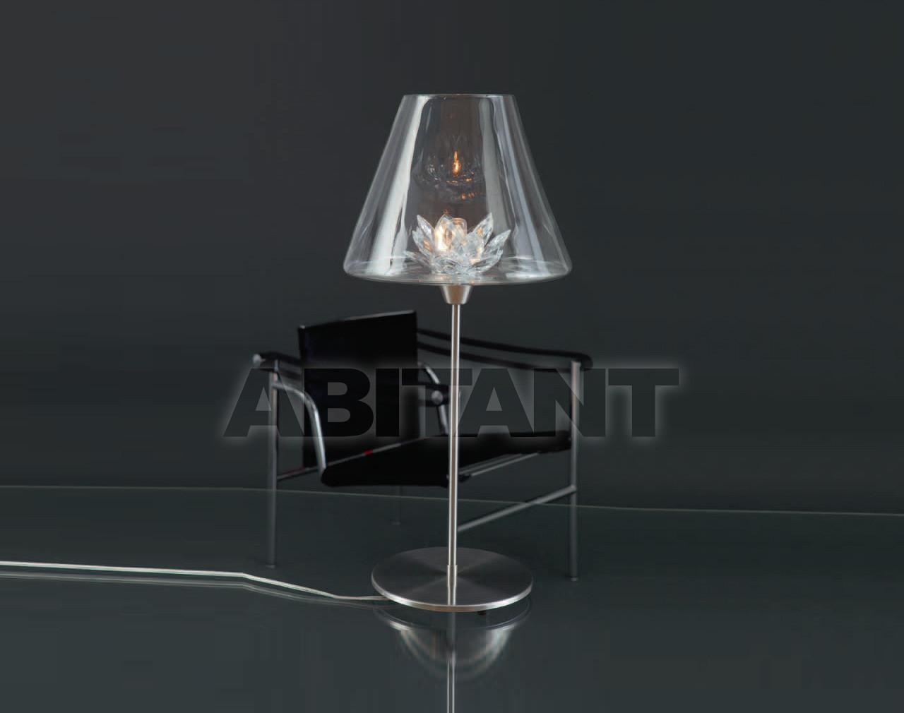 Купить Светильник Harco Loor Design B.V. 2010 flower tl 1