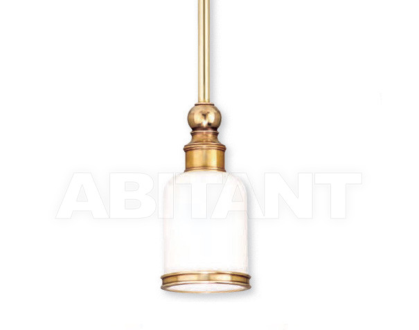 Купить Светильник Hudson Valley Lighting Standard 6321-AGB