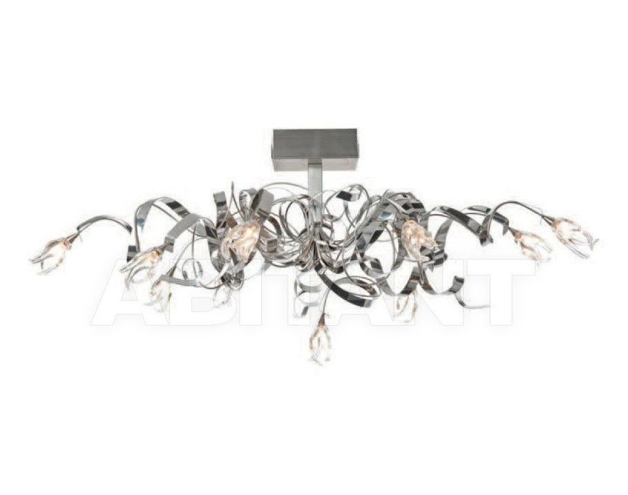 Купить Люстра Harco Loor Design B.V. 2010 guirlande pl 10-4