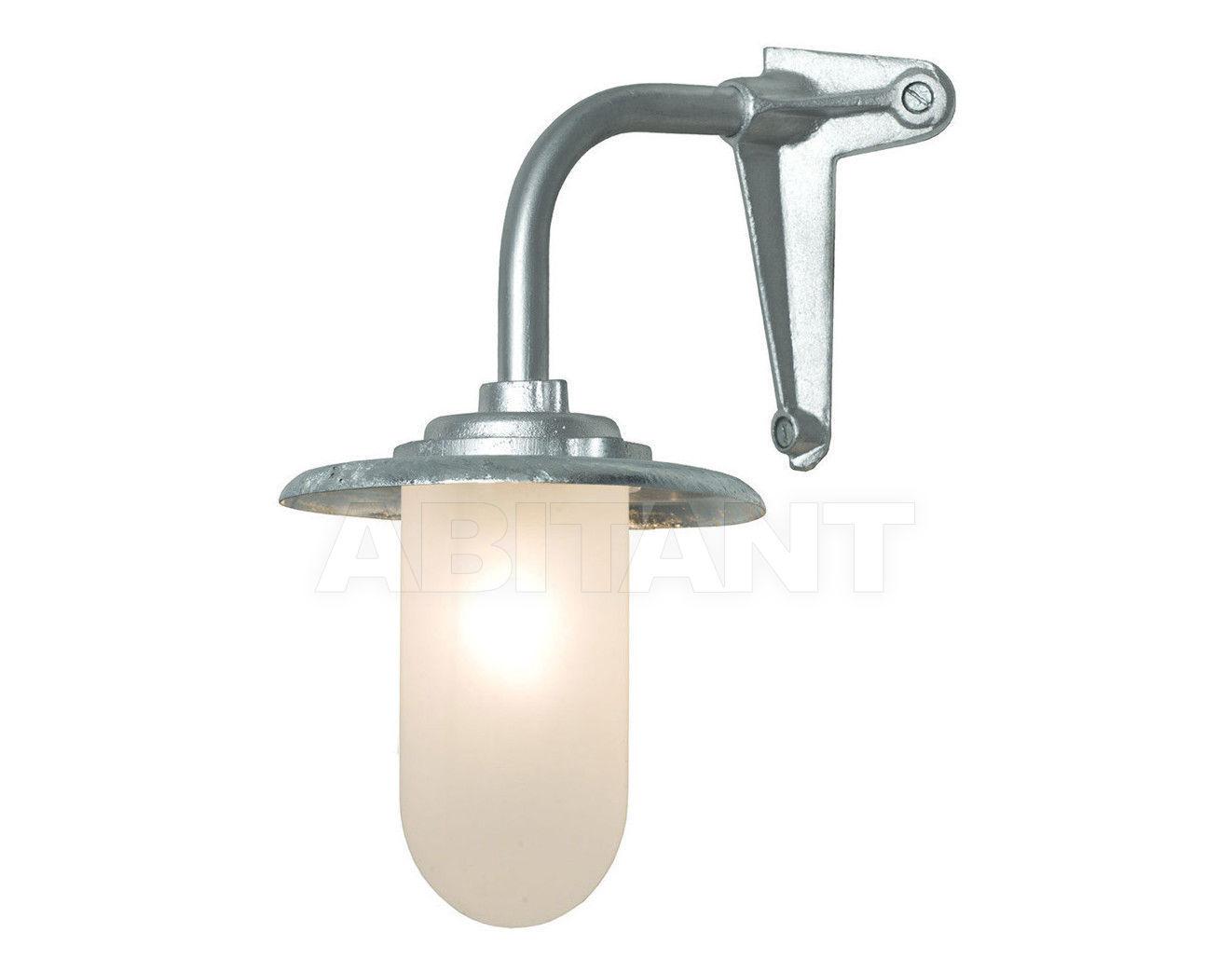 Купить Фонарь Davey Lighting Wall Mounted Lights 677/GA/060F/AC