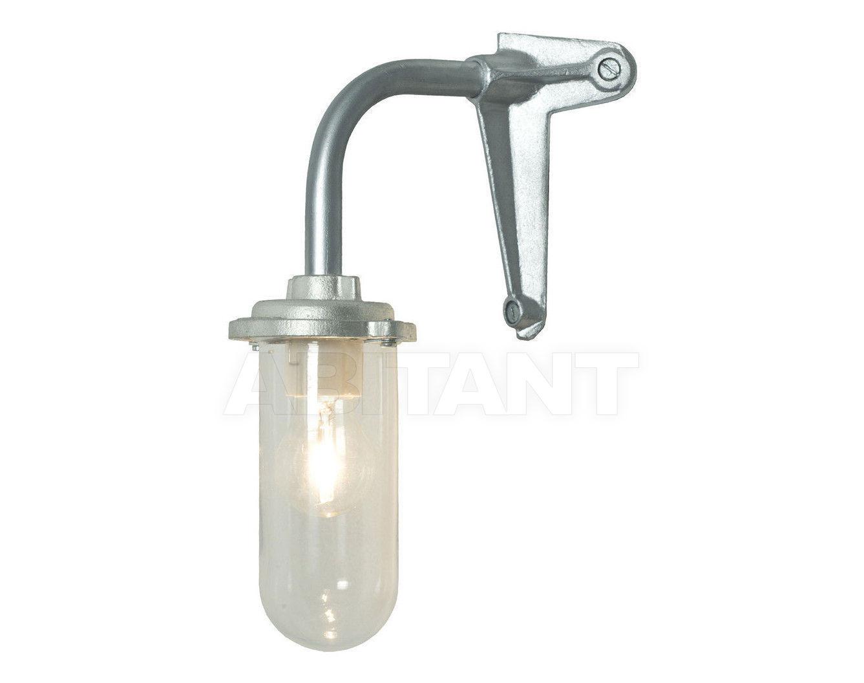 Купить Фонарь Davey Lighting Wall Mounted Lights 7672/GA/060C/AC