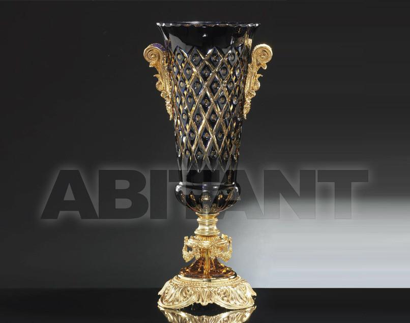 Купить Посуда декоративная I Biagi 2013 900M232