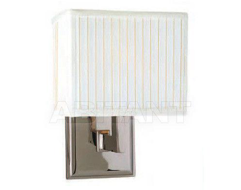 Купить Бра Hudson Valley Lighting Standard 351-PN