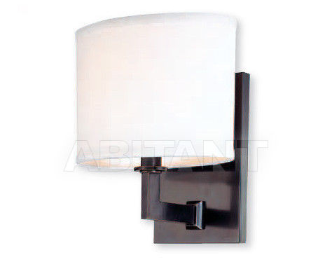 Купить Бра Hudson Valley Lighting Standard 591-OB
