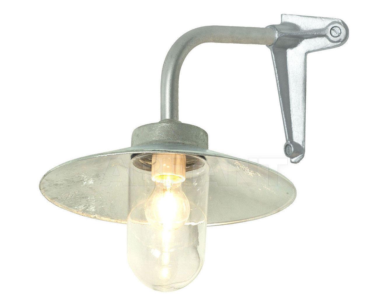 Купить Фонарь Davey Lighting Wall Mounted Lights 7680/GA/CL/CR