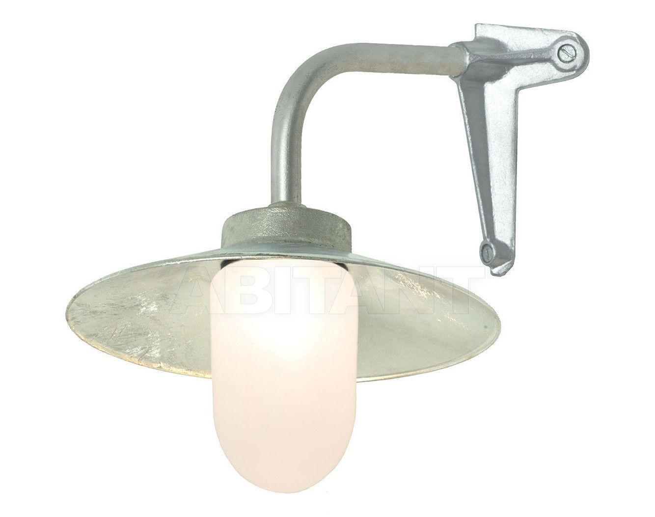 Купить Фонарь Davey Lighting Wall Mounted Lights 7680/GA/FR/CR