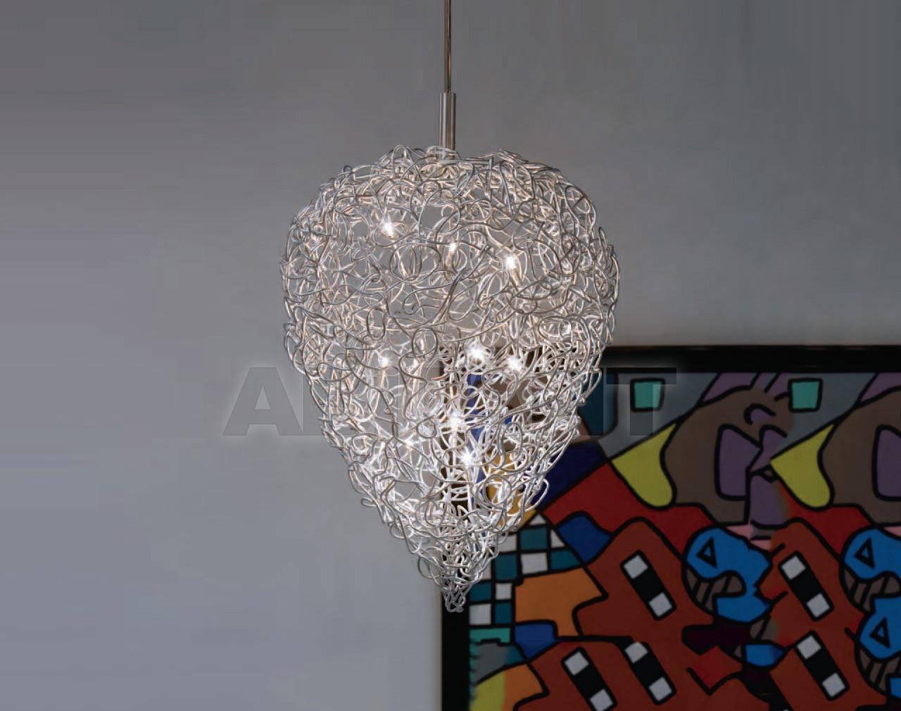 Купить Светильник Harco Loor Design B.V. 2010 CARROT hl 14