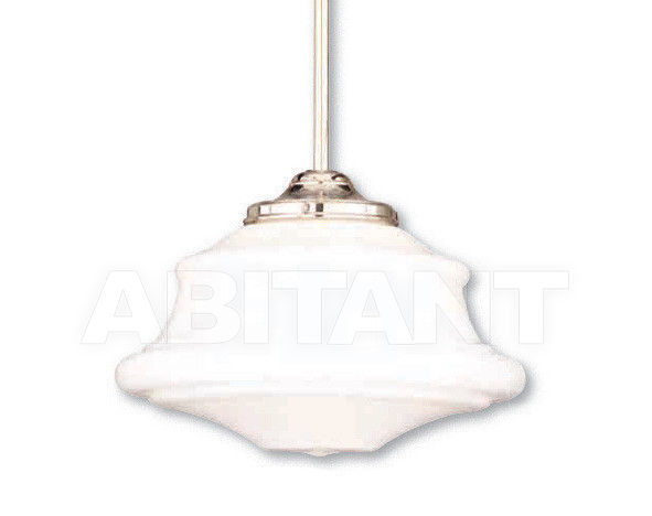 Купить Светильник Hudson Valley Lighting Standard 3416-PN