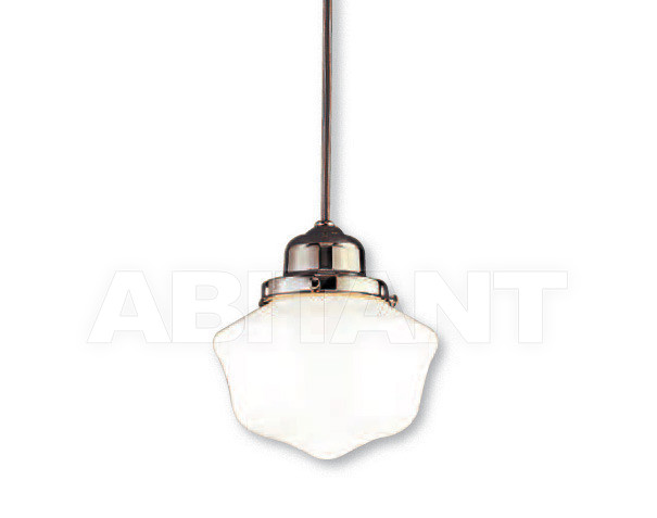 Купить Светильник Hudson Valley Lighting Standard 4621-PN