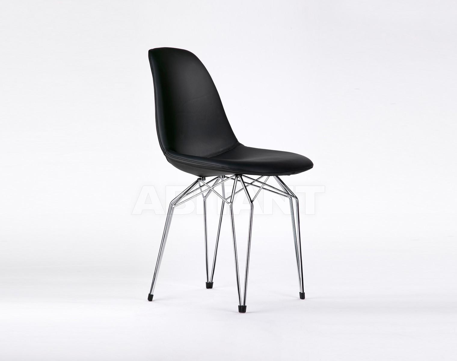 Купить Стул Kubikoff Stolt Design Diamond'POP'Chair'