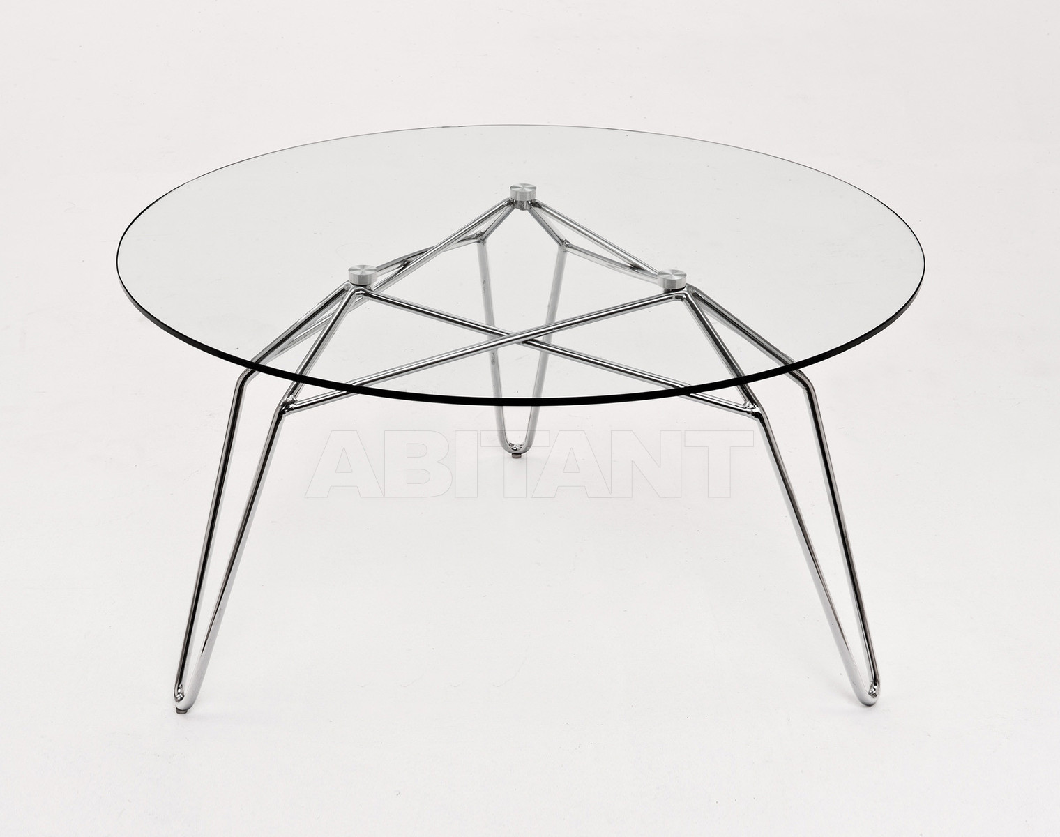 Купить Столик кофейный Kubikoff Stolt Design Diamond'Coffee'Table'