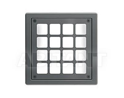 Купить Светильник Boluce Illuminazione 2013 4090.14X